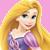 Rapunzel-Games